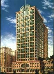 condominium act 1998 ontario pdf